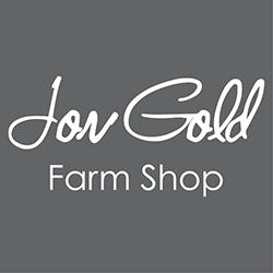 Jon Gold Butchers Logo