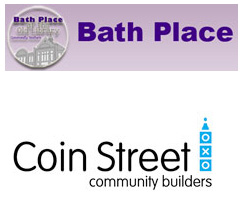 Wider Impact works with London based Coin Street Community Builders carry out a Leamington Spa based feasibility study.