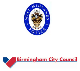 Wider Impact thanked for delivering an independent evaluation of the role of West Midlands Police Youth Crime Officers.