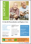 'It's My Life! Personalisation and Dignity in Care