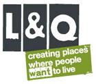 L&Q Housing Trust