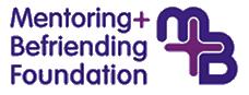 Mentoring & Befriending Foundation (MBF)